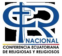 Encuentro de Vicarios Diocesanos para la Vida Consagrada y Presidentes/as de la CER Regionales