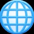 globe-with-meridians